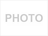 Фото  1 ППР. Проект производства работ на монтаж ж/б и металлоконструкций, фасадные работы и др. Короткие сроки. 294096